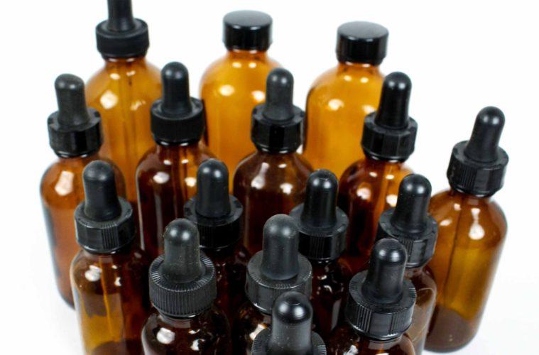 Epidiolex GW Pharma Approval FDA Hemp