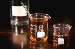 Epidiolex Ruling FDA Hemp CBD Market