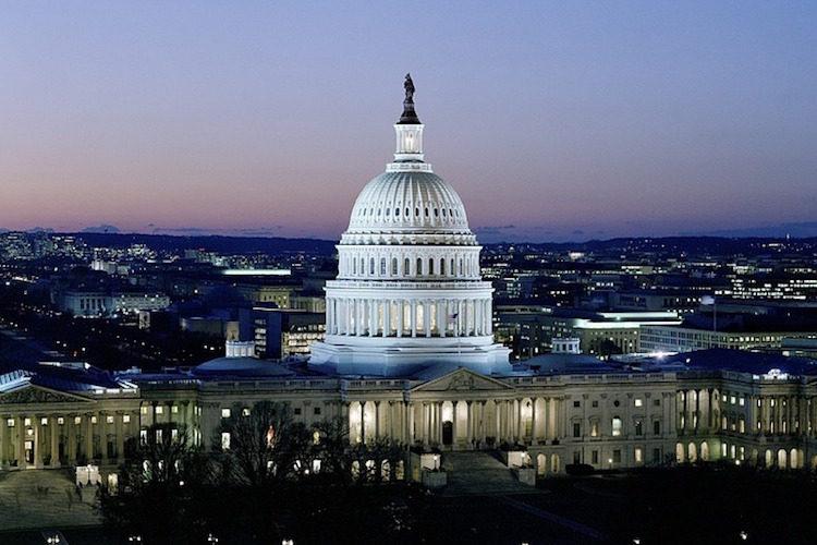 Senate Hemp Funding Seeds Genetics Farm Bill Legalization