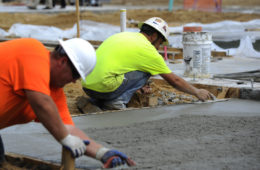 Hempcrete Hemp Concrete 2022 Beijing Olympics