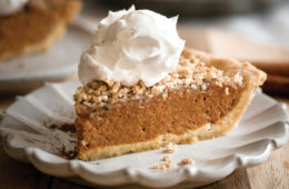 Hemp Pumpkin Pie Recipe Thanksgiving Hemp Healthy Pumpkin Pie