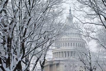 Congress FDA Hemp