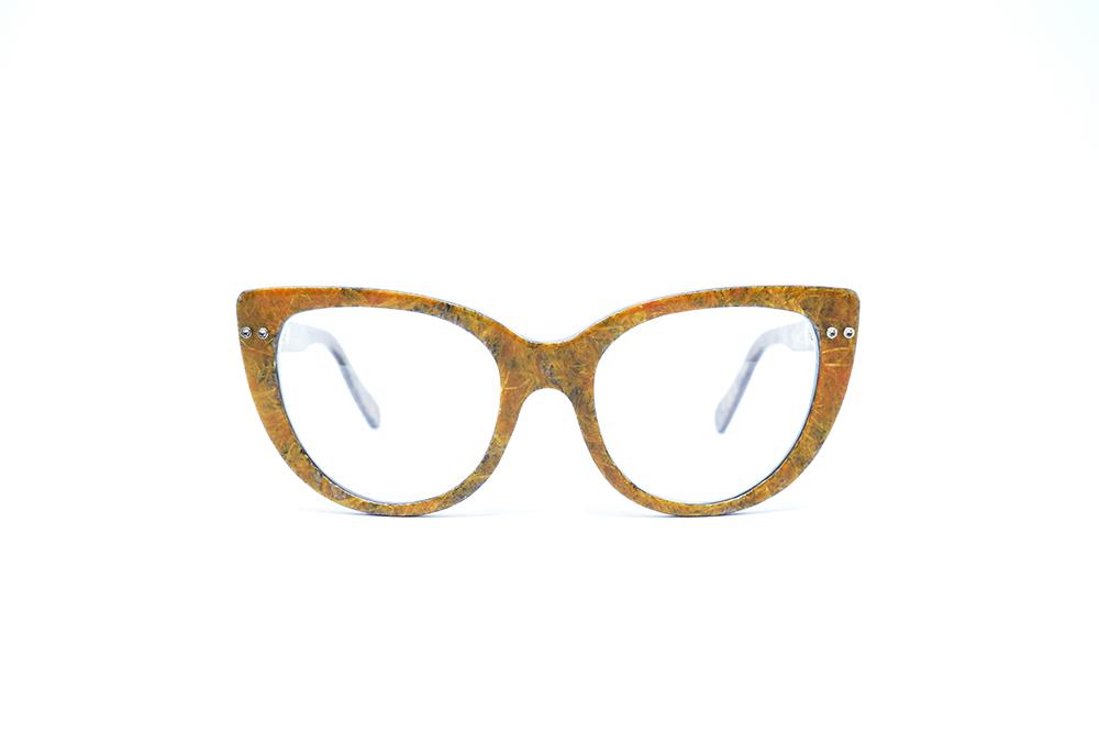 Hemp Eyewear Primrose