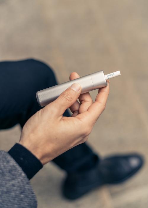 Elon Vape Pen